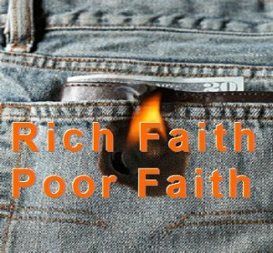 Rich_Faith_Poor_Faith