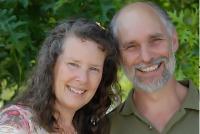 Rosemary-and-David