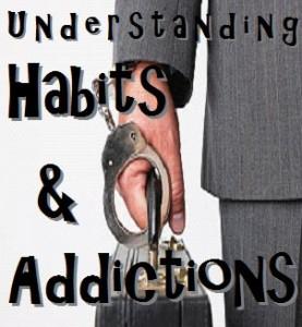 Understanding_Habits_and_Addictions