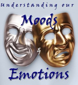 Understanding_our Moods_and_Emotions