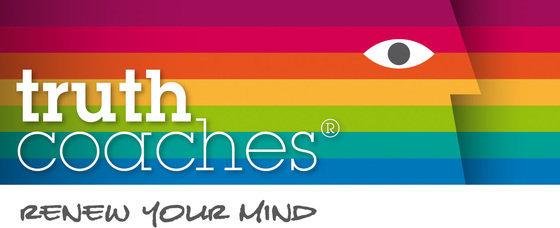 TruthCoaches.com logo