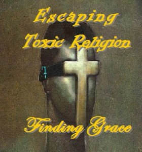 Escaping_Toxic_Religion