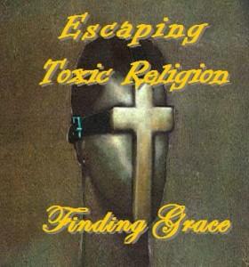 Escaping_Toxic_Religion