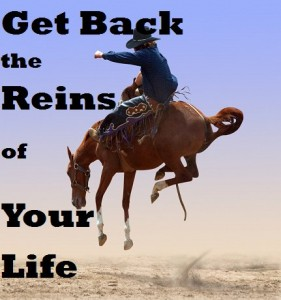 Get_back_the_reins_of_your_life