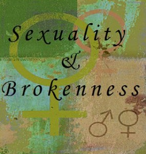 Sexuality_and_Brokenness