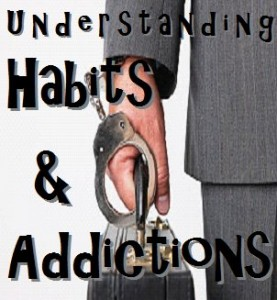 Understanding_Habits_and_Addictions