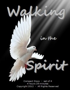 Walking_in_the_Spirit