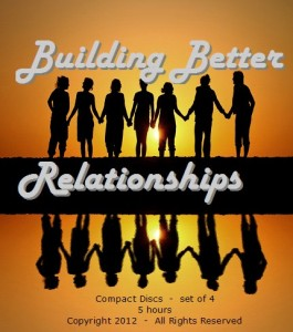 building-better-relationships