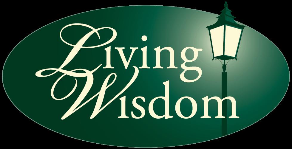 Living Wisdom