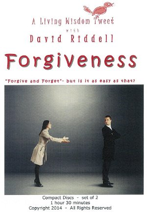 forgiveness-cd cover
